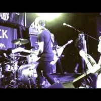 White Pigeon – Rock Me (album launch)