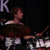 LIVE @ THE STAR, GUILDFORD